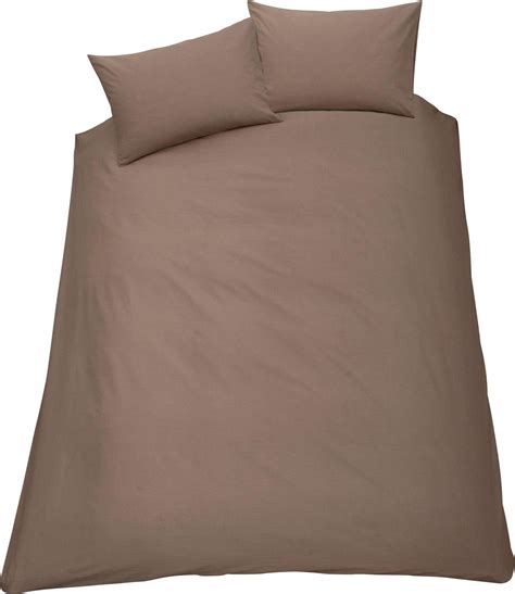 Argos Quilt Covers by Sale On Colourmatch Cafe Mocha Bedding Set Kingsize