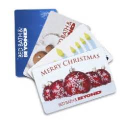 Bed Bath And Beyond Gift Cards At Christmas Tree Shops - 25 best ideas about bed bath on pinterest
