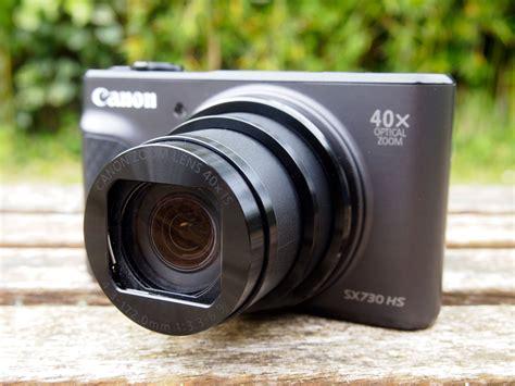 canon powershot reviews canon powershot sx730 hs review cameralabs
