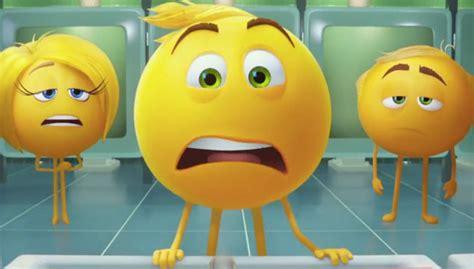 imagenes de emoji pop la pel 237 cula de los emoji tiene nuevo tr 225 iler y aqu 237 puedes