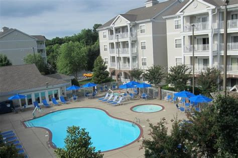 nashville tennesesse resort wyndham wonderful 2 bedroom our building picture of wyndham nashville nashville