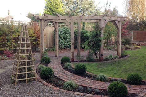 pergola beams for sale garden pergola designed by hockenhull materials
