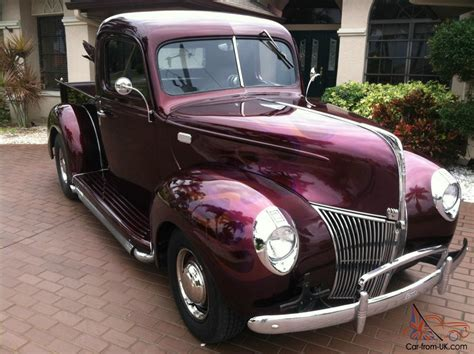 1940 ford interior 1940 ford interior colors