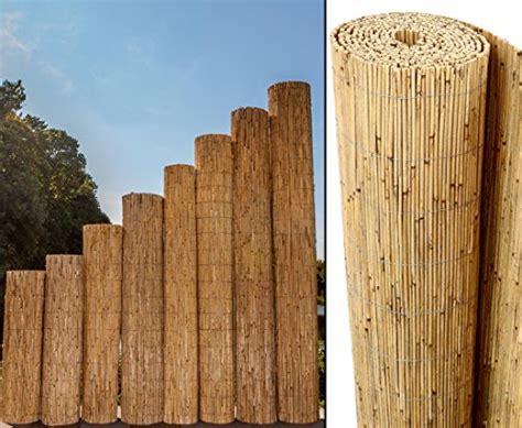 bambus discount garten spaliere z 228 une produkte bambus discount