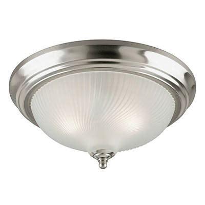 best bathroom ceiling light fixtures creacionesbn best bathroom fans with light reviews in 2018