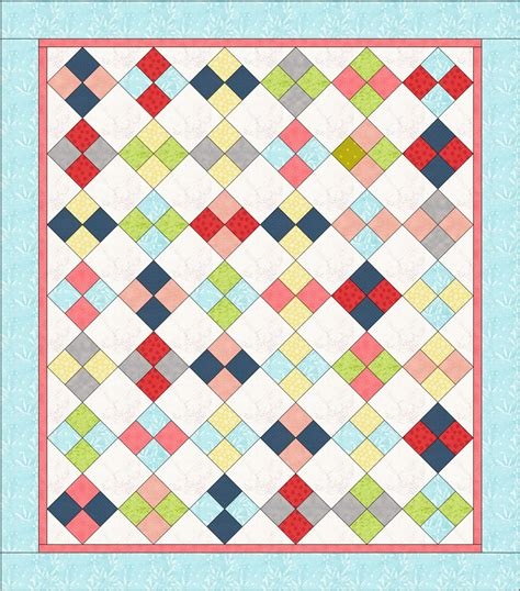 quilt pattern on point how to cut quilt blocks on point best accessories home 2017