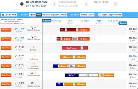 best cheap tickets 10 best business class flights to india