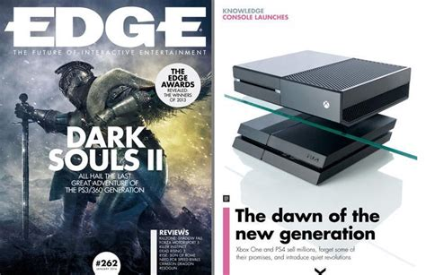 design edge magazine top 10 tech magazines to subscribe to on ipad guiding tech