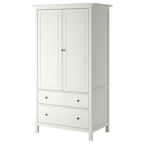hemnes ikea schrank 17 best ideas about hemnes kleiderschrank on