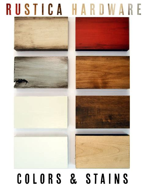 Barn Wood Stain Colors barn wood stain color pictures to pin on pinsdaddy