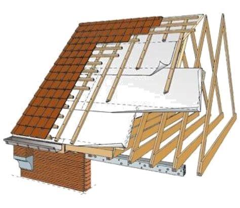dak constructie thema 4 zonne stroom op het dak lesmateriaal wikiwijs