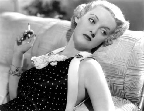 actress bette davis movies actress bette davis great american things