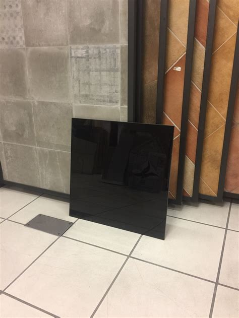 pavimento levigato pavimento levigato gres nero lucido rettificato bertolani