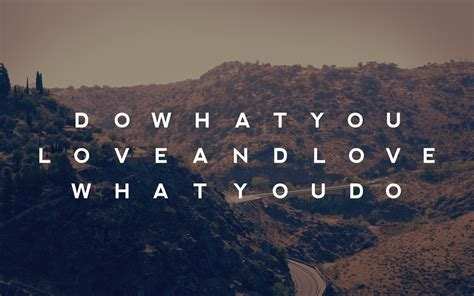 tumblr wallpaper quotes hipster tumblr backgrounds hipster quotes www pixshark com