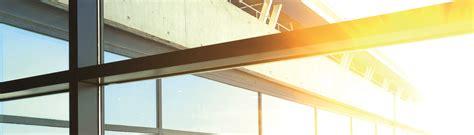 Folie Günstig Kaufen by Inspiration Folien Fenster Sichtschutz Design Ideen