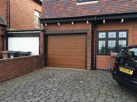 Roller Garage Doors A1 Garage Doors A1 Garage Doors