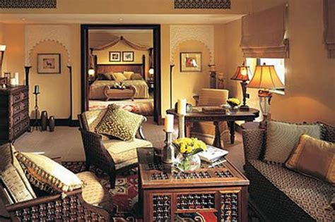 egyptian decorations for home modern egyptian houses egyptian interior design with