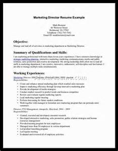 Statement Of Objectives Template Sample Business Resume Objective Statements Bestsellerbookdb