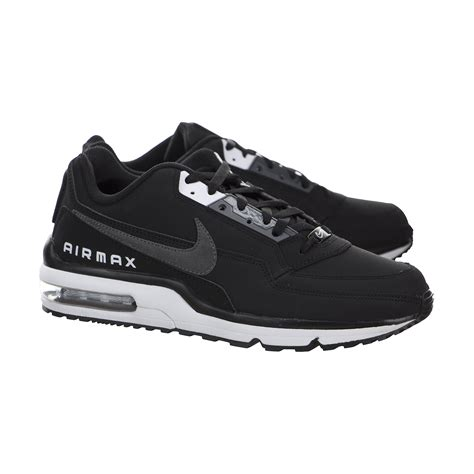 Nike Air Limited air max limited learn german faster de