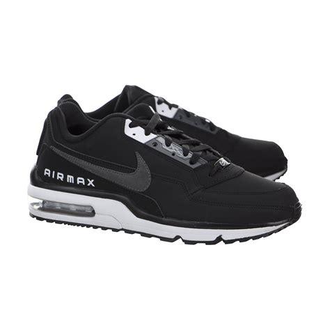 Nike Gift Card Exchange - nike air max ltd 3 109 99 sneakerhead com 687977 011
