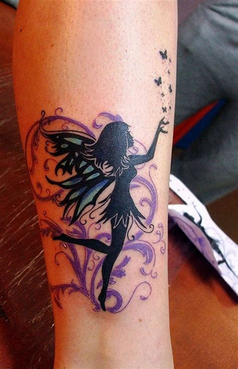 fairy tattoo meaning 40 adorable designs tatoos