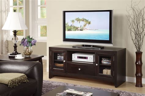 design bedroom with tv best 20 tv in bedroom x12a 376