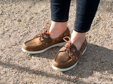 boat shoes images what are boat shoes indiamarks