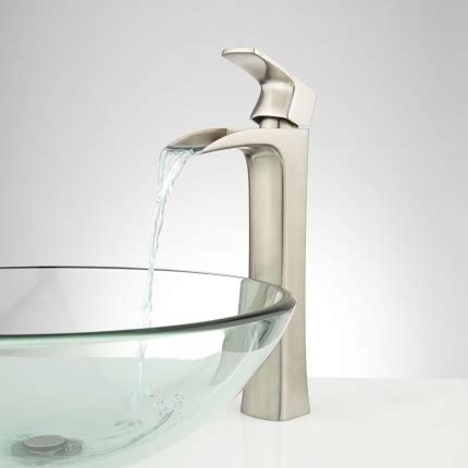vessel sink faucets amazon awesome wall mount vessel sink faucets ideas exterior