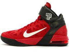 Sepatu Reebok One Trainer 1 0 allen iverson shoes reebok insta puup fury mens