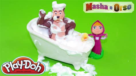 vasche per bambini vasche da bagno per bambini 28 images fasciatoio il