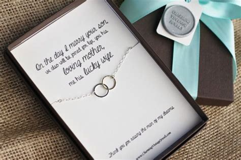 25  best ideas about Mother In Law Gifts on Pinterest