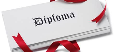 New Home Building Plans by Diplomas The City College Of New York