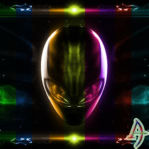 download google edition live wallpaper from play store aliens animated live wallpaper android apps on google play