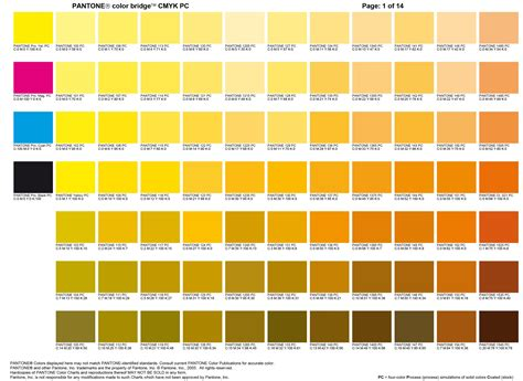 what is pantone color carta color pantone 1 color pantone chart 1 apuntes de