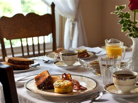 east hton bed and breakfast aprire bed and breakfast tutorial e consigli come