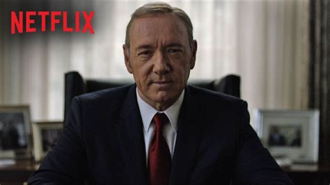 frank house of cards house of cards frank underwood o l 237 der que merecemos