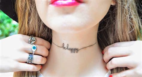 imagenes tatuajes mujeres delicados 59 delicados tatuajes para mujeres sensibles mujeres