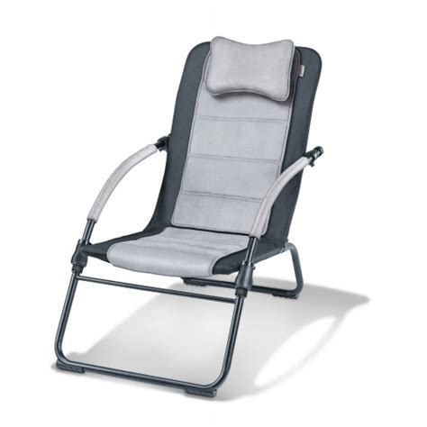 chair price in pakistan beurer chair mg310 price in pakistan beurer in