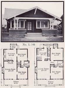 1920 house plans 1920s house plans by the e w stillwell co side