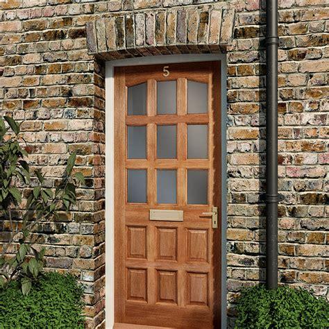 Magnet Exterior Doors External Doors Exterior Wooden Doors Magnet Trade