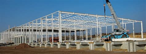 structural engineers  trois rivieres inspections construction