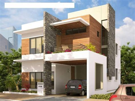 Duplex Villa Plan by Duplex House Plan Pinteres