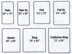 Bed Sizes King Vs California King California King Bed Vs King Size Bed The Best Bed Bath