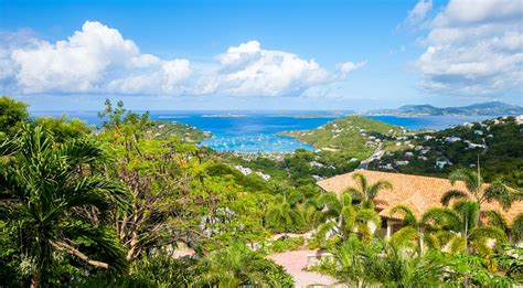 buy house in caribbean 10 tips for buying property in the caribbean caribbean co