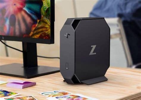 samsung z2 bluetooth settings new hp z2 mini g4 mini pc introduced geeky gadgets