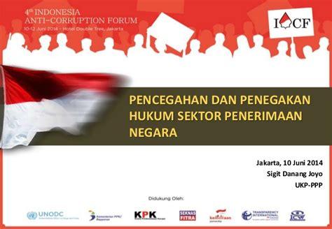 penegakan hukum di indonesia upload share and discover 5614 penegakan hukum pendapatan negara f inal