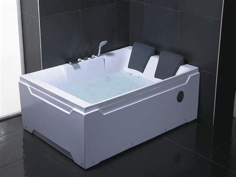jacuzzi bathtub for two awesome jacuzzi bathtubs jacuzzi bathtubs hot tubs are a great within two person