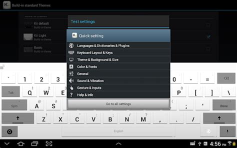 kii keyboard apk app kii keyboard emoji apk for windows phone android and apps