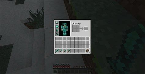 full version of minecraft cracked download minecraft free full version not cracked