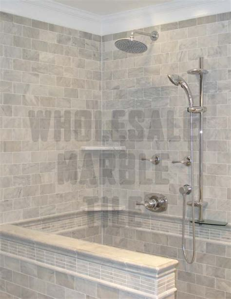 bathroom tiles wholesale wholesale marble tile for the home pinterest